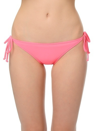 Bikini Alt-Roxy
